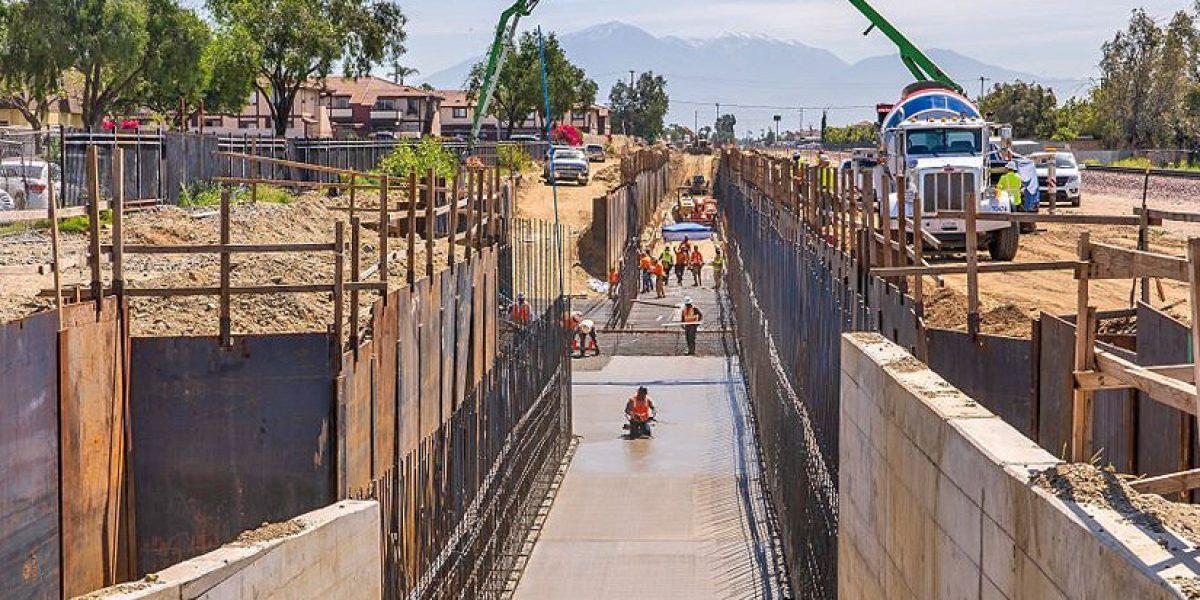 Sukut-Construction-FontanaCA-flood-channel