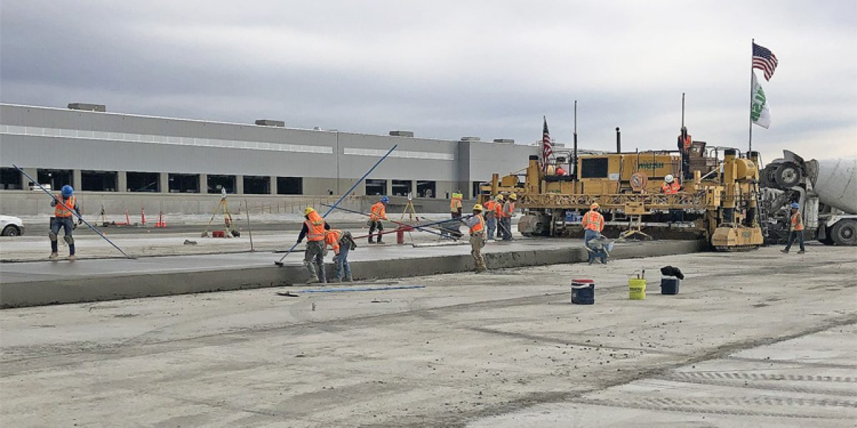 Walsh-Construction-Ontario-CA-Airport_1337